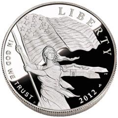 coin update