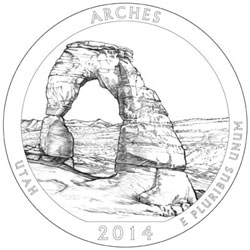 arches-quarter