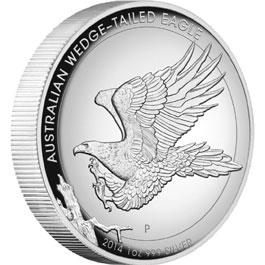 mercanti-eagle