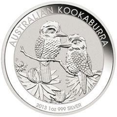 silver-kookaburra