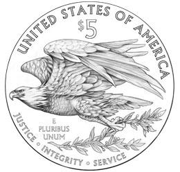 eagle-design